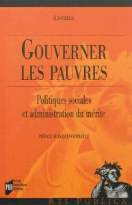 Gouverner-les-pauvres